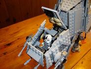 Brickpicker set 8129 2