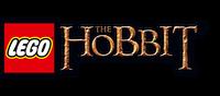 TheHobbit PS4 Logo EN vf1