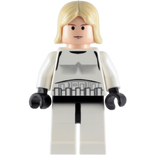 10188 Luke Stormtrooper