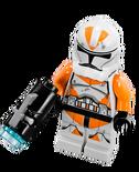 75036-212th-clone-trooper