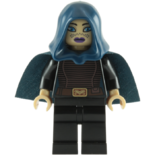 9491 Barriss Offee