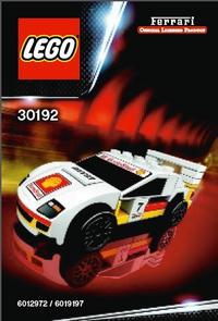 30192 Set