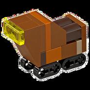 75097 Case 5