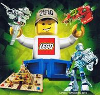 Katalog2010.2
