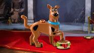 Scooby CGI