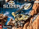 8506 Rock Slizer