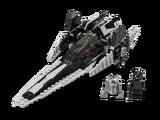 7915 Imperial V-wing Starfighter