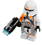 75036-airborn-clone-trooper