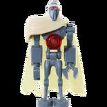 7752 Magna Guard