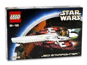 Jedi7143