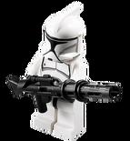75015 Clone Trooper