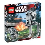 7657 box