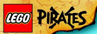 Logo Pirates