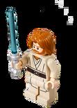 75021 Obi-Wan