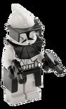 8014 Clone Commander