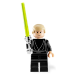 10188 Luke Jedi