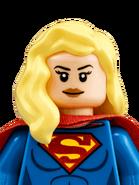 Supergirl,2
