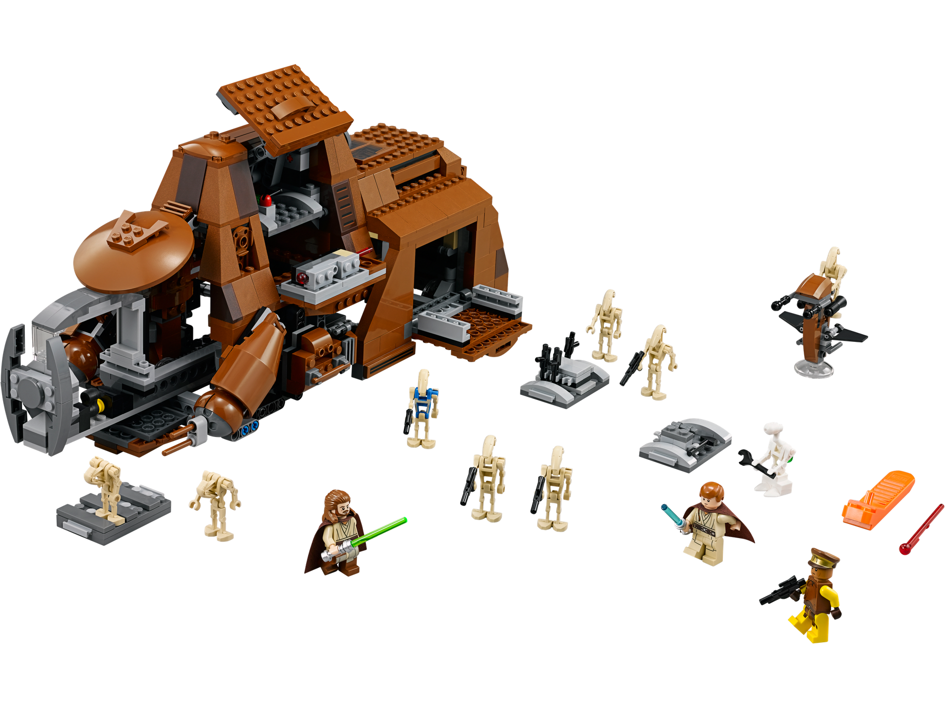 Kategoriastar Wars Legopedia Fandom Powered By Wikia