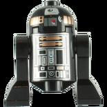 10188 R2-Q5