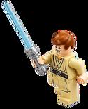 75169 Obi-Wan