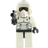 8038 Scout Trooper