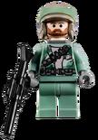 8038 Trooper 1