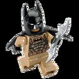 76056 Batman