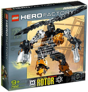 RotorBoxProtoryp