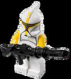 75019 Clone Commander