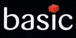 Basic 2000