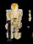 9515 Droid Commander