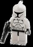 8014 Clone Trooper
