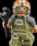 75102-Resistance-Ground-Crew