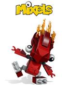 Mixels3