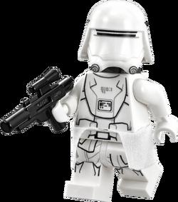 75100-snowtrooper
