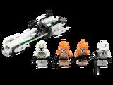 7913 Clone Trooper Battle Pack