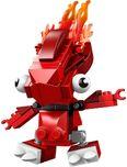 I-lego-mixels-flain-ognisty-41500