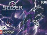 8507 Energy Slizer