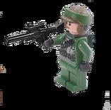 8038 Trooper 2