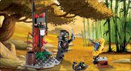 2516 Ośrodek Treningowy Ninja 2
