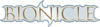 BIONICLE Logo