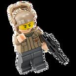 75140 Resistance Trooper 1