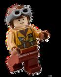 75092 Pilot