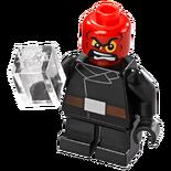 76065 Red Skull