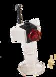 8092 Sentry Droid
