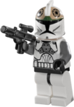 Clone Gunner 2