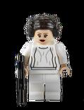 7965 Leia