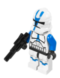 75002-501st-clone-trooper