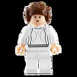 10188 Leia