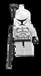 8098 Clone Trooper